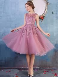 violet dress dress prom prom dress pink pink dress purple violet violet