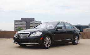 2012 mercedes benz s350 bluetec diesel road test u2013 review u2013 car