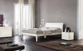 colori muro da letto scegliere colore pareti da letto tendenze casa