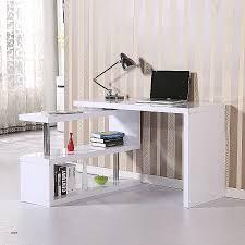 bureau secr騁aire meuble bureau meuble bureau secretaire design awesome meuble ordinateur