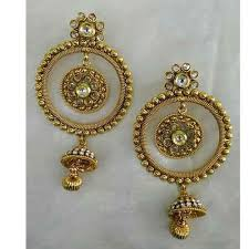 best earrings small design earrings at rs 510 s small studded earrings