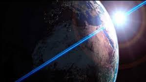 imagenes meteoritos reales las amenazas reales para la tierra son meteoritos ráfagas y