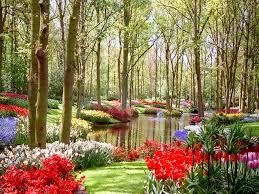 english gardens garden wallpapers english country gardens i