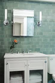 Bathroom Mirror With Light Bath Luxury Lighting And Delighting In Your Bathroom Hudson