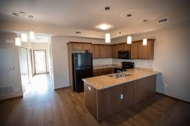 One Bedroom Apartments Iowa City Hickory Hill Townhomes For Rent