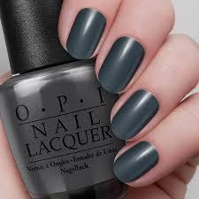 nail polish gelish do you harajuku glow in the dark gel nail art
