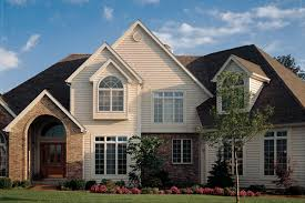 vinyl siding atlanta house siding southern window siding