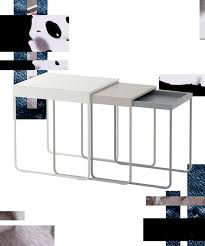 ikea space saver best ikea space saving furniture ideas from designer