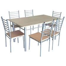 table et chaises de cuisine pas cher table et chaise cuisine cethosia me
