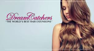 hair extensions on hair dreamcatchers home of the world s best hair extensions