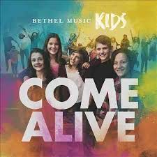 kids photo albums bethel kids come alive children of god