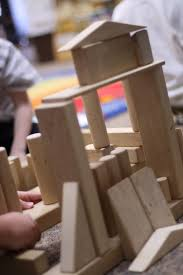 97 best building block center images on pinterest block play