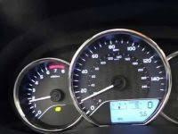2007 toyota camry tire pressure light reset tire pressure toyota corolla beautiful reset 2007 10 toyota camry