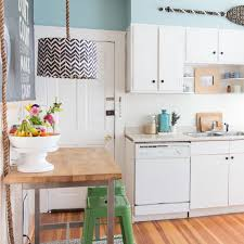 joanna gaines painted kitchen cabinets green green kitchen cabinet popularity apartment therapy