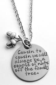 best 25 cousins gifts ideas on gifts for cousins