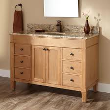 Vanity Bench For Bathroom by 48