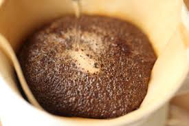 How To Grind Coffee Without A Coffee Grinder Blue Bottle Explains Coffee Grinding Blue Bottle