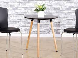 60 Inch Round Dining Table 60 Inch Round Extendable Dining Table U2013 Matt And Jentry Home Design