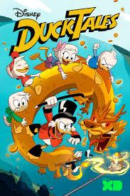 disney channel creator tv tropes newhairstylesformen2014com ducktales 2017 western animation tv tropes