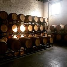 Wakefield Wine Cellar - finback brewery home facebook