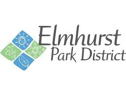 park district to hold state of the park district address