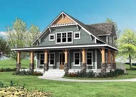 wrap around house plans house plans wrap around porch marvellous log house plans with wrap
