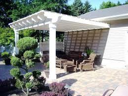 patio ideas patio sun shades phoenix l white interior exterior