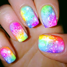 835 best fun nail designs i love images on pinterest