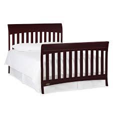 Graco Charleston Convertible Crib Reviews 55 Baby Cribs Graco Graco Baby Cribs Recommendations And Reviews