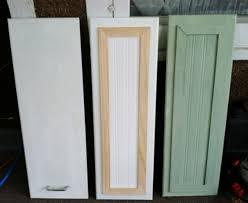 Reface Cabinet Doors Kitchen Cabinet Refacing The Happy Home Management