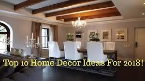 interior designer homes 26 inspirational interior designer for home in pune home design