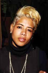black women platham short hair 24 best kelis images on pinterest plaits kelis hair and natural