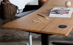 jarvis sit stand desk jarvis adjustable standing desk review start standing