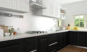 Kitchen Yellow Walls White Cabinets by Kitchen Cabinets White Cabinets Yellow Countertops Best Color