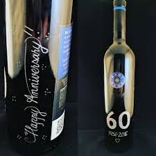 wine bottle engraving wine bottle engraving