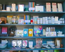 Folding Home Bar Cabinet Shelf Breathtaking Home Bar Sink Cabinet Intrigue Expandable
