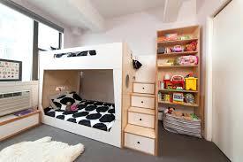 terrific ikea closet storage verambelles elegant 6 low bunk beds with storage for low ceilings loft bed low