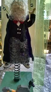 100 halloween avon avon halloween standee figurine dracula