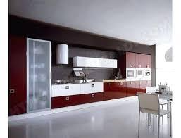 cuisine ixina avis consommateur ixina perpignan cuisine gris anthracite quel couleur au mur
