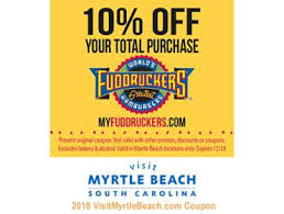 coupons for restaurants myrtle sc dining coupons to print