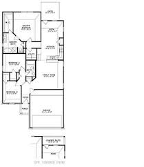kimball hill homes floor plans 179 980 wonderful lennar home currently being built nice open