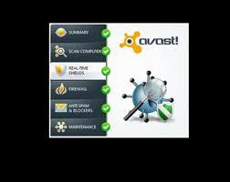 avast antivirus free download 2012 full version with patch avast pro antivirus 2012 full version