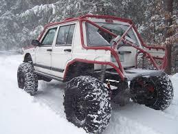 badass 2 door jeep wrangler vwvortex com xj cherokee convertible