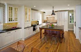Standard Kitchen Wall Cabinet Height Kitchen Over The Cabinet Storage Upper Cabinet Height Space