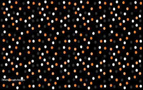 background halloween free halloween twitter backgrounds my blog