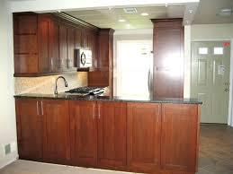 element de cuisine haut pas cher element de cuisine pas cher photos cuisine et noir meuble de
