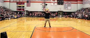 Massachusetts what is traveling in basketball images Easton youth basketball easton recreation basketball jpeg