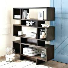 bookshelf decorations office bookshelf decorating ideas decorating bookcase ideas living