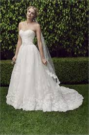 line wedding dresses a line wedding dresses bridal gowns hitched co uk