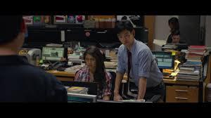 Get a Job          IMDb IMDb